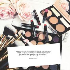 Reposting @armelliee: 💞#luxury#lifestyle#beautiful#fashion#vogue#fashion#fashionblog#fashionblogger#fashionista#dailyfashion#fashiondiaries