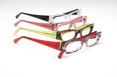 SEE eyewear  seeyewear.com