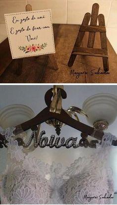 DIY para casório Wedding Tree Guest Book, Guest Book Tree, Tree Wedding, Rustic Wedding, Wedding Day, Popsicle Stick Crafts, Craft Stick Crafts, Diy And Crafts, Crafts For Kids