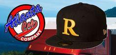 Pro-at-Win: الحصول على قبعة بالمجان من Atlanta club