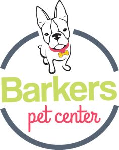 Hands-on Care For Dogs & Cats At Barkers Pet Center, we provide the best in pet services. Our trained, pet-loving associates are devoted to the well-being of all pets.