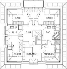 Die 171 Besten Bilder Von Grundriss House Floor Plans Home Plants