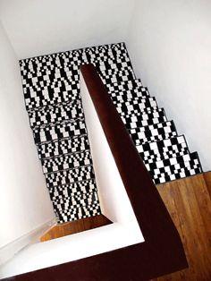 escalier.gif (382×509)
