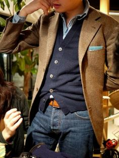 Sharp Dressed Man, Well Dressed Men, Mode Masculine, Stylish Men, Men Casual, Preppy Casual, Smart Casual, Classy Casual, Casual Jeans