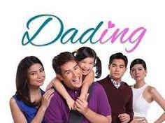 Dading – June 23, 2014 (Pilot Episode) ~ TVCinema ni JuanOnline