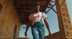 Video: Akesse Brempong - God is Working! http://ift.tt/2u6lSks