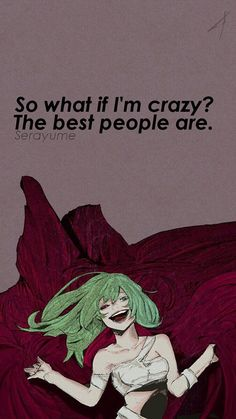 70805c6ab1f 12 Best Mad Hatter    Melanie Martinez images