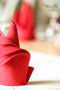 wedding decorations Art Photography, Wedding Decorations, Tableware, Fine Art Photography, Dinnerware, Tablewares, Wedding Decor, Dishes, Place Settings