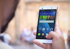 Conoce sobre ¿Qué dispositivos de Huawei van a actualizar a Android 6.0 Marshmallow?