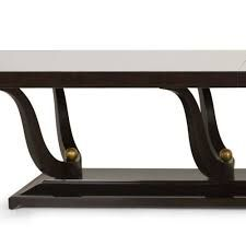 Image result for christopher guy dining table