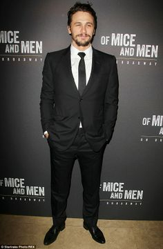 http://news-all-the-time.com/2014/04/28/james-franco-to-make-cameo-in-dawn-of-the-planet-of-the-apes/ - James Franco to make cameo in Dawn Of The Planet Of The Apes  - By Heidi Parker  No one thought James Franco would ever pop up in another Planet Of The Apes film because his character already died after being exposed to a virus in the 2011 Rise Again film. But on Sunday Collider.com reported the director of the new science fiction outing confirmed the...
