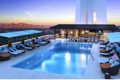 Save Off Stratosphere Hotel Casino Las Vegas. Get Free hotel discounts and Promo Codes for the Stratosphere Hotel Casino Hotel Casino, Las Vegas discount hotel coupons and cheap hotels for Las Vegas! Las Vegas Today, Las Vegas City, Las Vegas Strip, Las Vegas Discounts, Hotel Coupons, Las Vegas Buffet, Vegas Pools, Pool Prices, Rooftop Pool