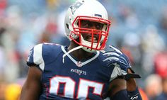 Matt Williamson: Chandler Jones gives Cardinals much-needed edge presence = In a somewhat shocking move, the New England Patriots traded one of their best defensive players, Chandler Jones, to the Arizona Cardinals in exchange for Jonathan Cooper and the Cardinals' second-round pick. This.....