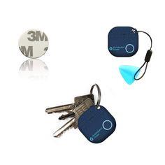 Outdoor Tragbare Bluetooth Audio Mini Motion Subwoofer Humorvoll Wireless Bluetooth Lautsprecher Multi-funktion Subwoofer Stereo Wasserdicht