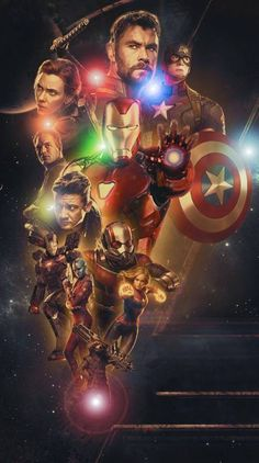 The best heroes pictures collection of all Avengers super heroes in this pictures collection Marvel Avengers, Marvel Comics, Films Marvel, Avengers Characters, Marvel Fan, Marvel Heroes, Poster Marvel, Hero Wallpaper, Avengers Wallpaper