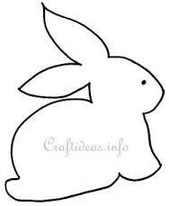 Výsledok vyhľadávania obrázkov pre dopyt Easter decoration -myška, rabbit, fox