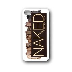 Naked urban decay - ipod 4,5 - iphone 4,4s,5,5s,5c,6 - samsung galaxy s2,s3,s4,s5,note,mini - blackberry z10,q10 - htc - Google Nexus 4,5 - Sony Xperia Z1,Z2 cover, case, accessories, Gift, eye shadow make up