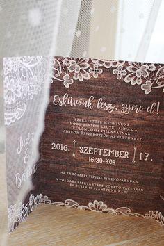 Invitation Design, Invitation Cards, Invitations, Wedding Designs, Wedding Ideas, Weeding, Asd, Wedding Decorations, Herb