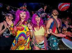 Image result for morning gloryville