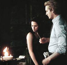 Twilight New Moon, Twilight Saga, Vampire Diaries, Harry Potter, Fictional Characters, The Vampire Diaries, Fantasy Characters