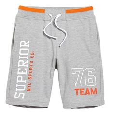 Mens Summer Cotton Breathable Drawstring Letter Printed Cusual Beach Shorts Sport Shorts is worthwhile and good-looking, mens shorts sales at the lowest prices in one year. Mens Drawstring Shorts, Mens Cotton Shorts, Mens Printed Shorts, Maillot Lakers, Knit Shorts, Men's Shorts, Modest Shorts, Long Shorts, Jean Shorts