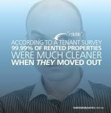 Image result for property management quotes
