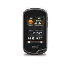 Garmin Oregon 600 3-Inch Worldwide Handheld GPS Garmin,http://www.amazon.com/dp/B00AXUXRUC/ref=cm_sw_r_pi_dp_n73jtb1CWHZDQ7Q4