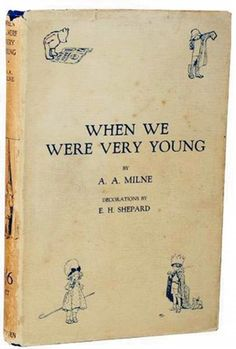 The best childs book