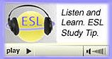 ESL but also good for SLP attention, auditory processing, social skills, conversational detail