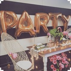 THEME ANNOUNCED!! COHOST MY FIRST POSH PARTY!! Theme has been announced!!! co-hosting my first posh party on Sunday 04/24/16 7:00 p.m PTS. Wardrobe Goals Party!Like and comment on this listing so I can check out new closets to search for my host picks  Express Tops