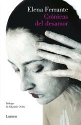 Crónicas Del Desamor / Chronicles Of Heartbreak, tan Elena Ferrante, Penguin Random House, Saving Money, Books, Movie Posters, Cgi, Mayo, Amelia, Products