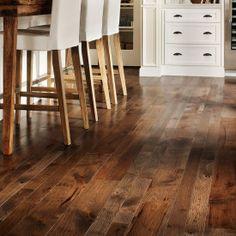 bamboo-flooring-astounding-bamboo-floor-in-kitchen