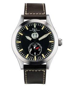 Ball Watch Engineer Master II Aviator