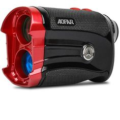 AOFAR Golf Rangefinder with Slope 600 Yards Laser Range Finder Waterproof, Pulse Vibration, Carrying Case, Free Battery, Gift Packaging - Golf - The Golf apparel ! Best Golf Rangefinder, Golf Range Finders, Home Sport, Golf Accessories, Golf Ball, Gift Packaging, Cool Things To Buy, Gifts, Ebay