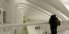 WTC Resmikan Stasiun Transit Kereta Bawah Tanah Senilai Rp17 T | 11/11/2014 | SolusiProperti.com - Metropolitan Transportation Authority meresmikan Fulton Center, stasiun transit kereta bawah tanah senilai 1, 4 miliar dollar AS atau setara Rp 17 triliun lebih. Hub kereta bawah tanah ... http://news.propertidata.com/wtc-resmikan-stasiun-transit-kereta-bawah-tanah-senilai-rp17-t/ #properti
