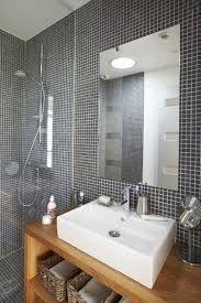 Картинки по запросу бюджетный ремонт в ванной
