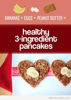 Easy healthy recipes for women
