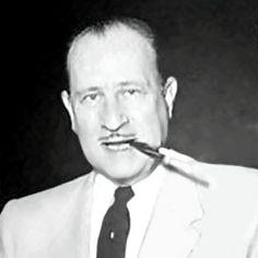 "William ""Bud"" Abbott - Satuit Lodge of Freemasons A.F. & A.M. Freemason Lodge, Famous Freemasons, Bud Abbott, Comedy Duos, Abbott And Costello, Classic Comedies, Laurel And Hardy, Freemasonry, Classic Tv"