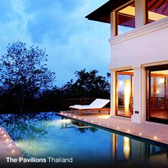 Tablet's Private Sale - Hotel Rates Too Low to Be Public Vacation Places, Dream Vacations, Vacation Spots, Places To Travel, Romantic Destinations, Holiday Destinations, Travel Destinations, Oh The Places You'll Go, Places To Visit