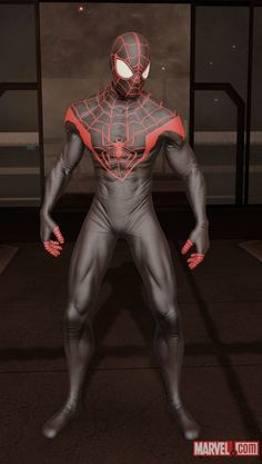 Help for painting muscle on a lycra suit