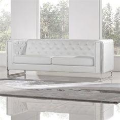 armen living modern sofa in beige | mom.living. | pinterest, Wohnzimmer dekoo