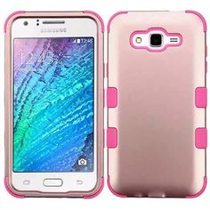 funda case uso rudo silicon doble samsung galaxy j7