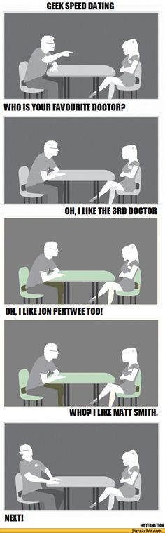 dr who | funny pictures doctor-who / funny pictures & best jokes: comics ...