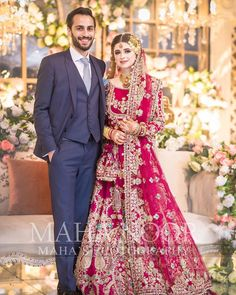 Slày in this Bridal Outfit ♥️ For orders and queries message/whatsapp at 📲 or DM us 💬 Worldwide delivery ✈️ Delivery time: weeks payment in advance Asian Bridal Dresses, Simple Pakistani Dresses, Pakistani Wedding Outfits, Disney Wedding Dresses, Indian Bridal Outfits, Pakistani Bridal Dresses, Pakistani Wedding Dresses, Wedding Hijab, Bridal Lehenga Collection