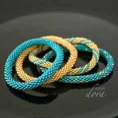 Bransoletka 4w1 *** 4in1 bracelet