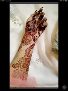Khafif Mehndi Design, Back Hand Mehndi Designs, Latest Bridal Mehndi Designs, Stylish Mehndi Designs, Mehndi Designs For Girls, Mehndi Design Photos, Wedding Mehndi Designs, Mehndi Designs For Fingers, Dulhan Mehndi Designs