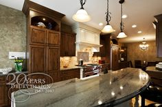 Kitchen Molding Ideas Cabinet Trim Moulding And Accent