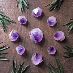 Rare amethyst from Morocco & many more natural crystals are available at Stella Terra! Crystals Minerals, Rocks And Minerals, Crystals And Gemstones, Stones And Crystals, Healing Gemstones, Crystal Mandala, Crystal Grid, Tattoo Coloring Book, Crystal Background