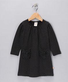 Tchibo black and white dresses