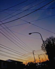 ゆうやけぐらでーしょん #空 #夕焼け #夕暮れ #夕陽 #イマソラ #いまそら #ダレカニミセタイソラ #写真好きな人と繋がりたい #写真撮ってる人と繋がりたい #photo #japan #landscape #日本 #風景 #instagram #igers #igersjp #sun #twilight #sunset #sunsetlovers #igで繋がる空 #sky #skylovers #skyporn #skypainters #skyscraper #photooftheday #instasky #instagood